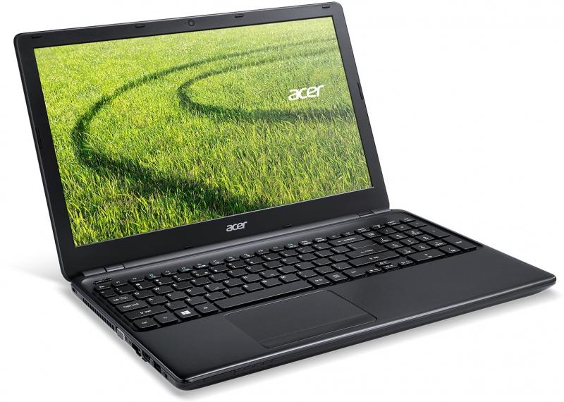 Acer Aspire E1 572G NX.M8KSV.002