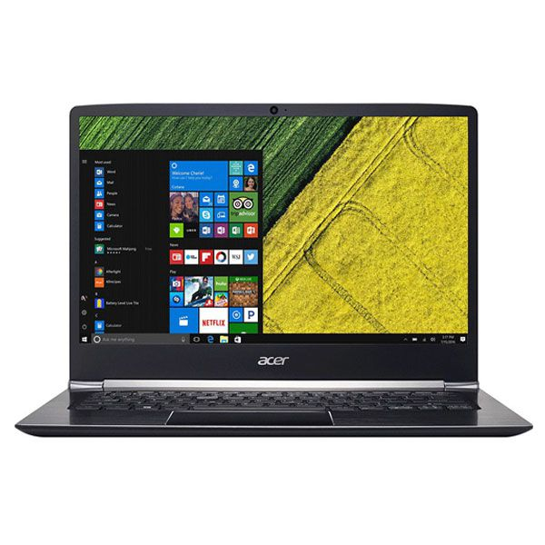 Acer ES1-533-C5TS