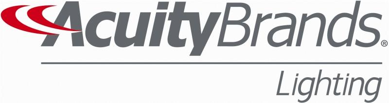 Logo của hãng Acuity Brands