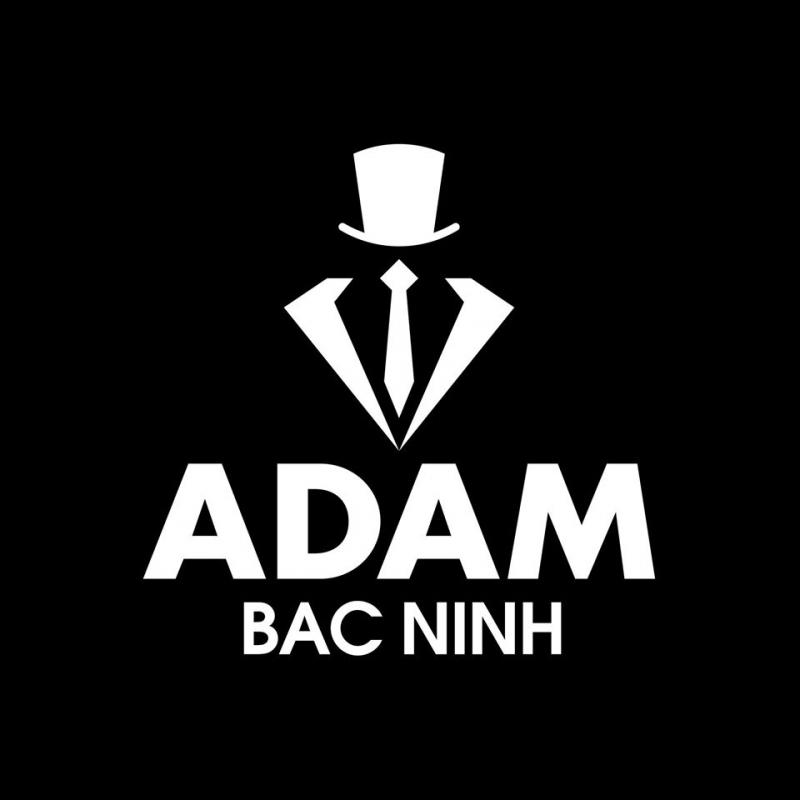 Adam store Bắc Ninh là địa chỉ được các tín đồ yêu vest săn đón.