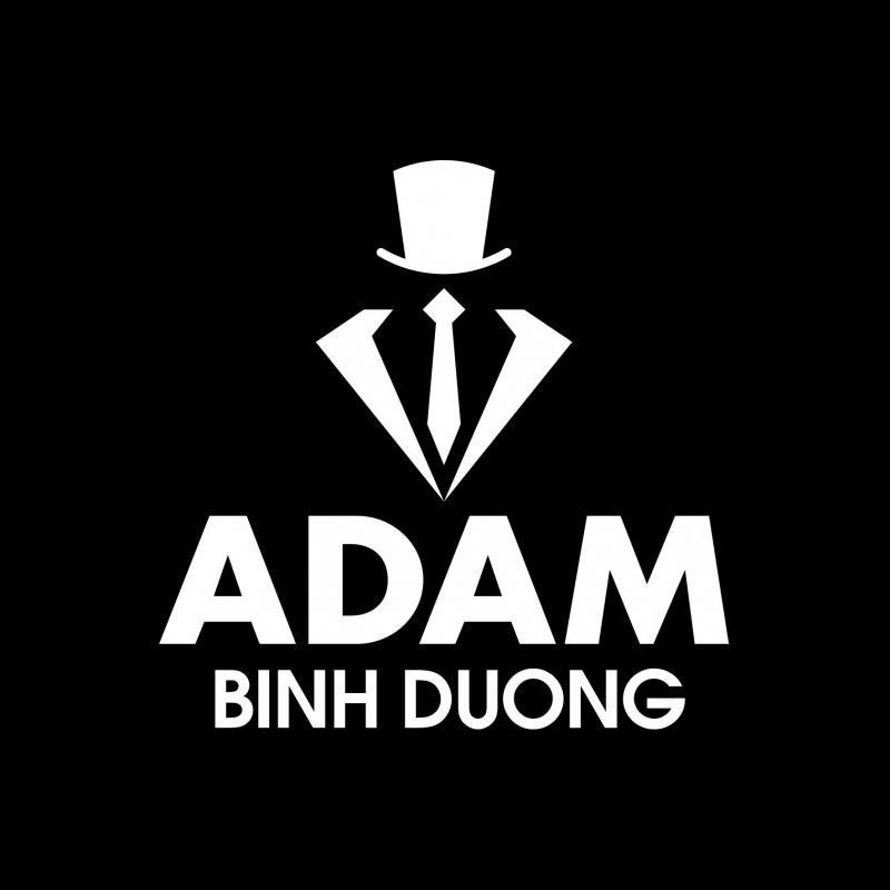 Adam Store Bình Dương.