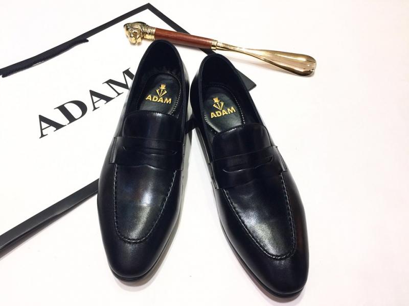 Giày da tại Adam Store