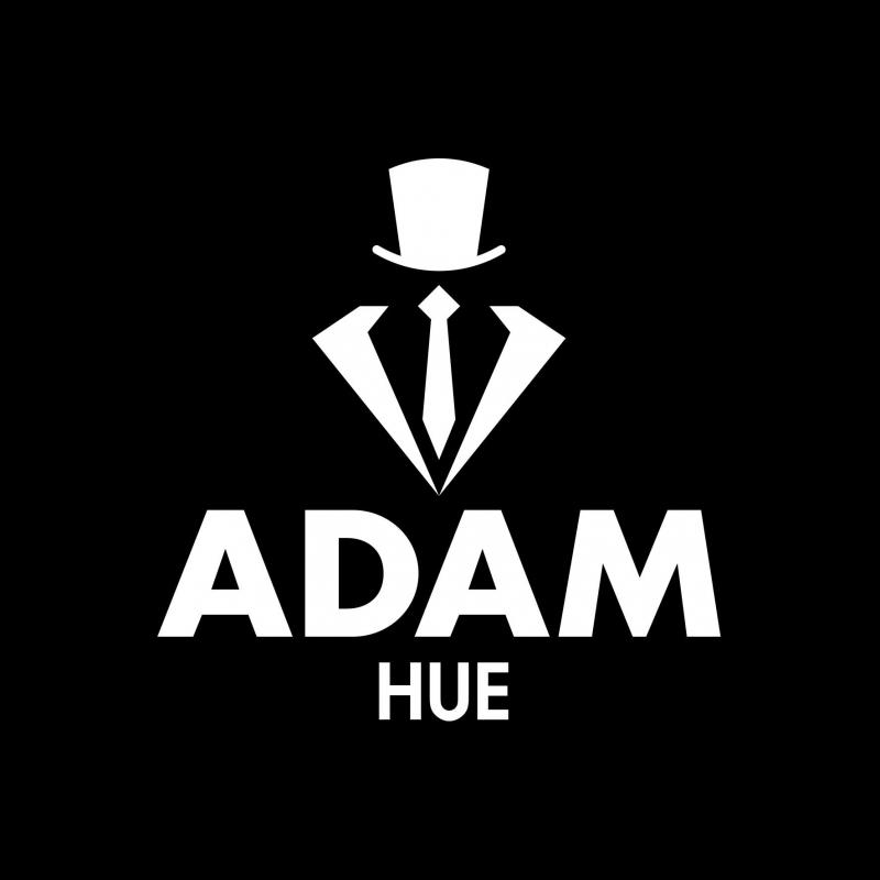 Adam Store Huế.
