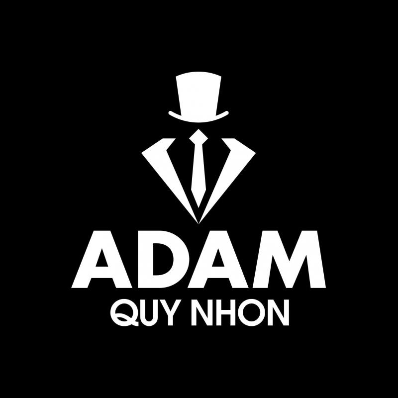 Adam Store luôn cập nhật các xu hướng mới nhất.
