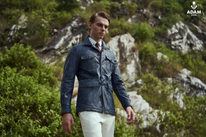Top 9 Shop quần áo nam đẹp ở Thái Nguyên được nhiều người lựa chọn