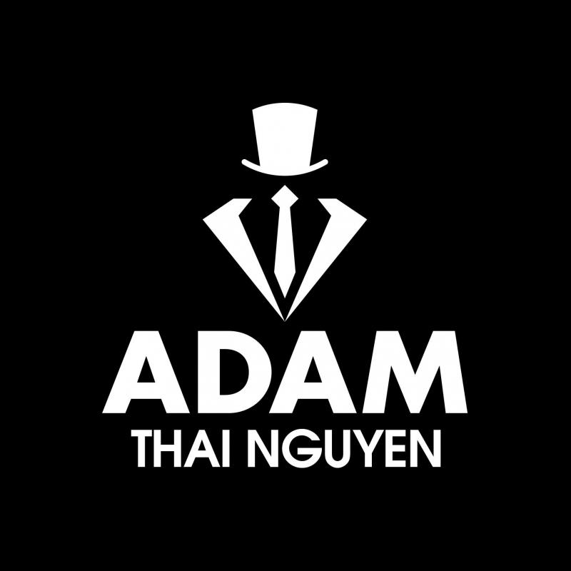 Adam Store Thái Nguyên- dẫn đầu mọi xu hướng.
