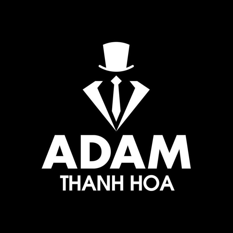 Adam Store Thanh Hóa- Đẹp, độc, chất.