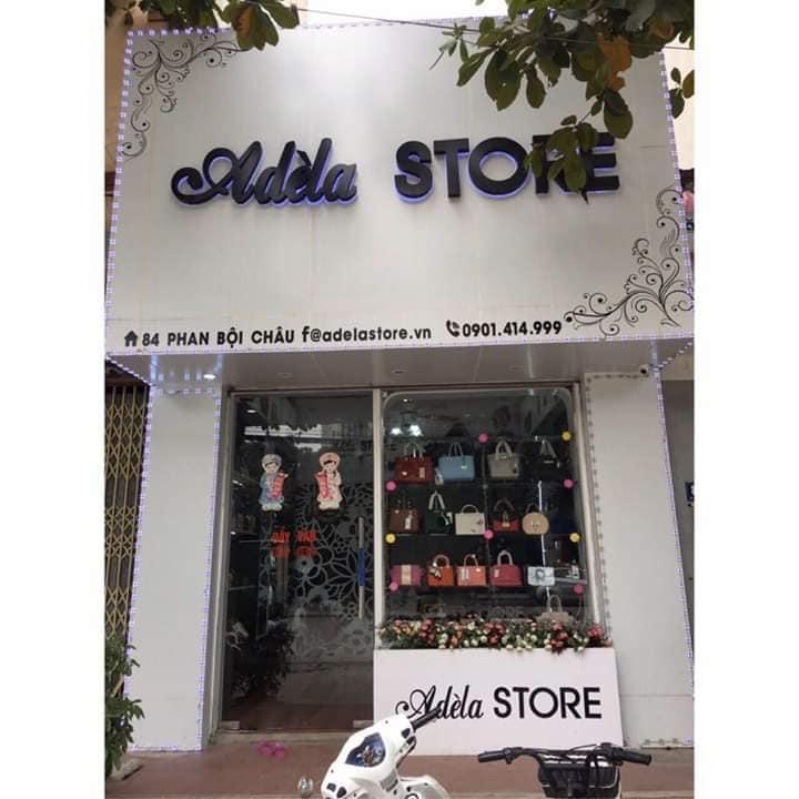 Adela Store