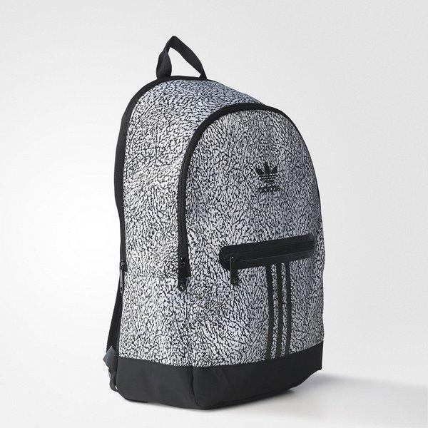 Ba lô Adidas