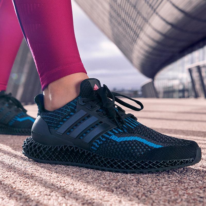 Top 10 Địa chỉ mua giày thể thao nam tốt nhất TP Thủ Đức