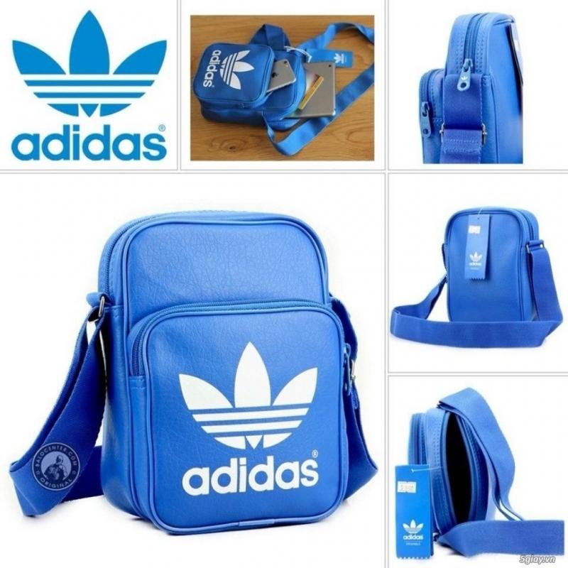 Balo Adidas