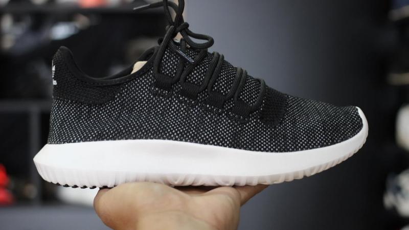 Giày Adidas Tubular Shadow nam