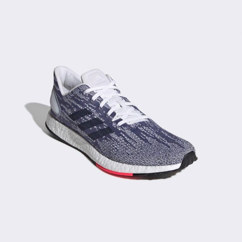 Adidas Đà Nẵng