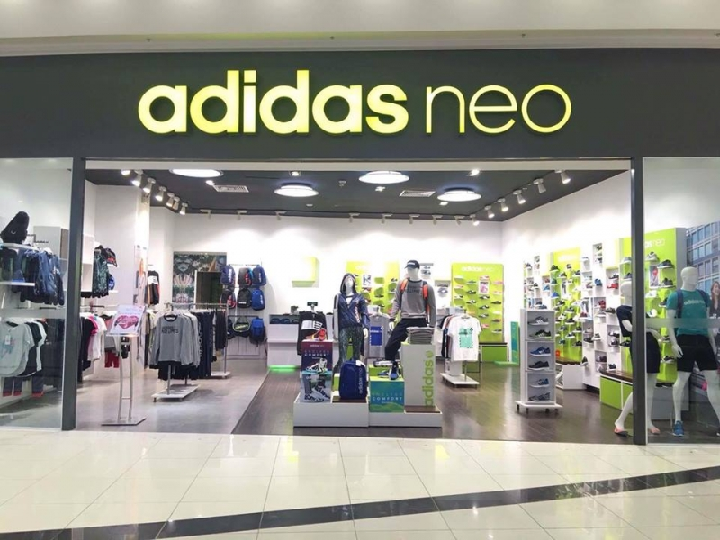 cua hang adidas neo vietnam