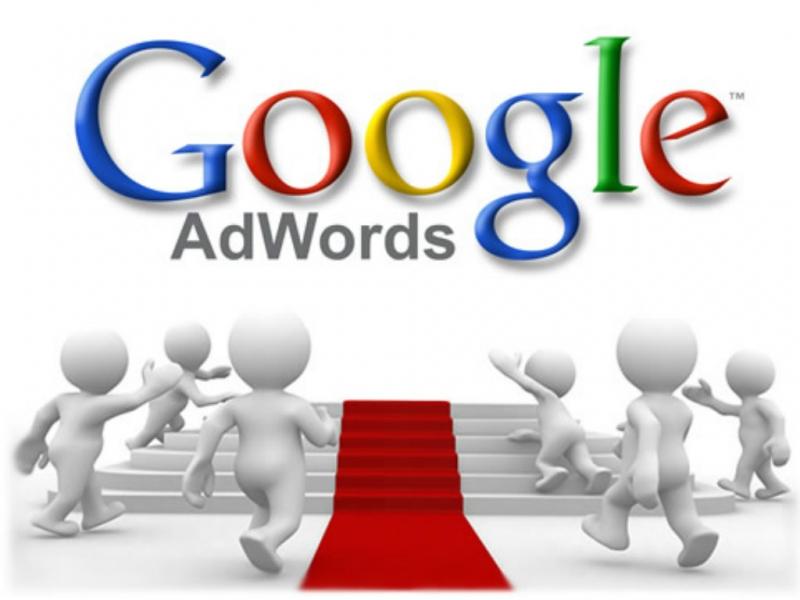 Google luôn đứng đầu trong thị phần quảng cáo trực tuyến tại Việt Nam