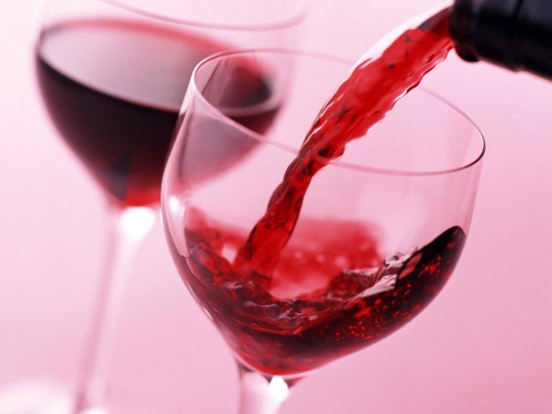 Adolf Eichmann yêu cầu uống một ly rượu vang trước khi chết