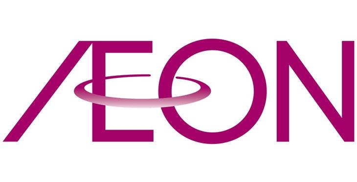 Logo của AEON