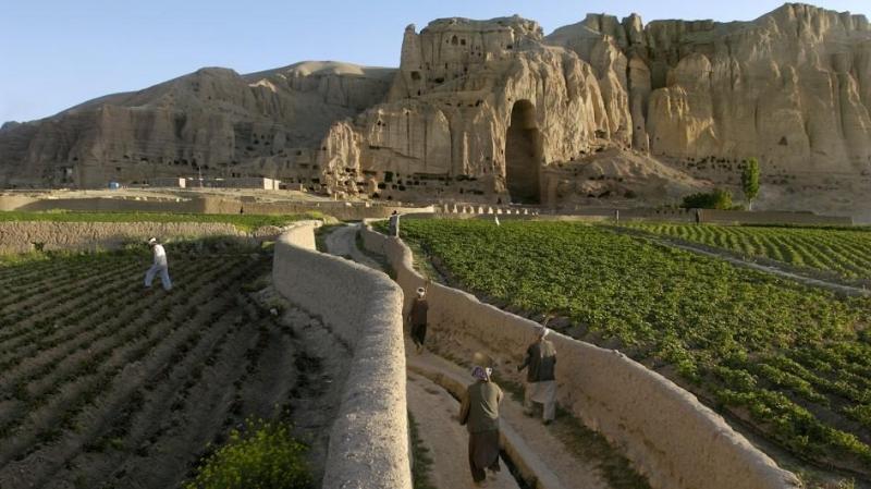 Afghanistan có thu nhập bình quân thấp thứ 2 châu Á