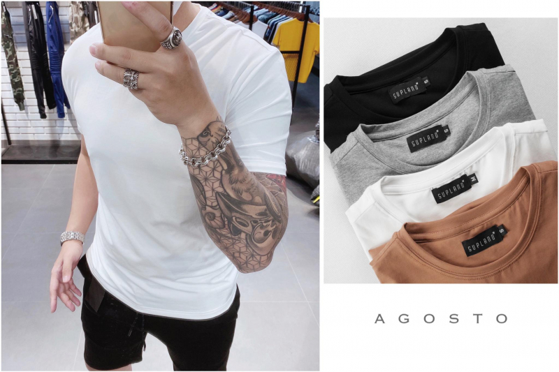 AGOTSO Store