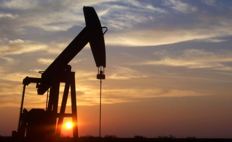 Ai Cập đang dần chuyển từ khai thác dầu sang khai thác khí tự nhiên.