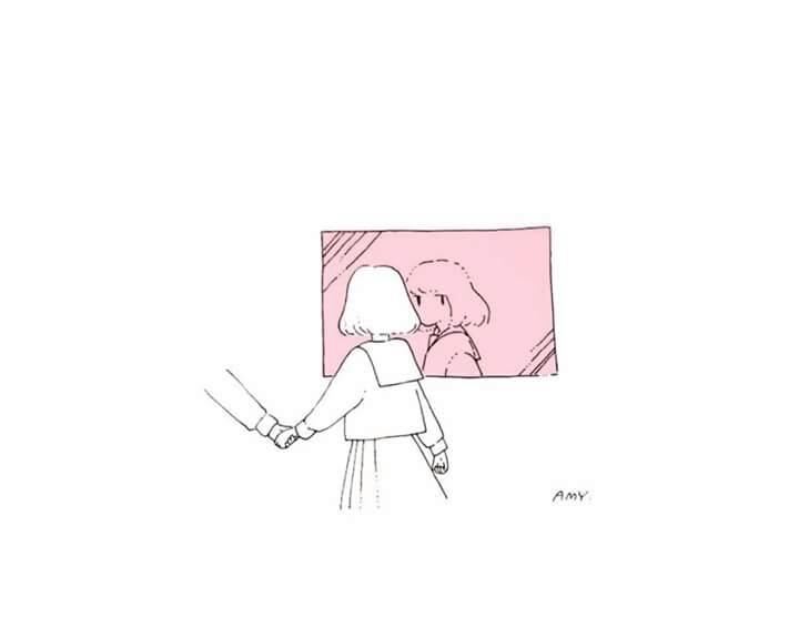 Ai hiểu được lòng em? - Lục Xu