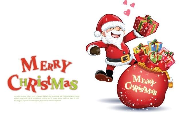 Ai là người đầu tiên trang trí cây thông Noel?