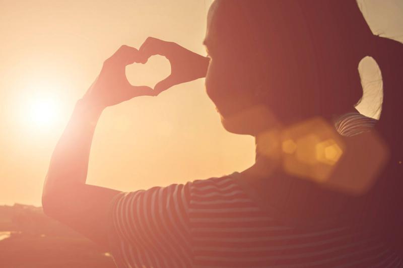 Nếu bạn là người thích người còn sót lại, hãy tỏ tình