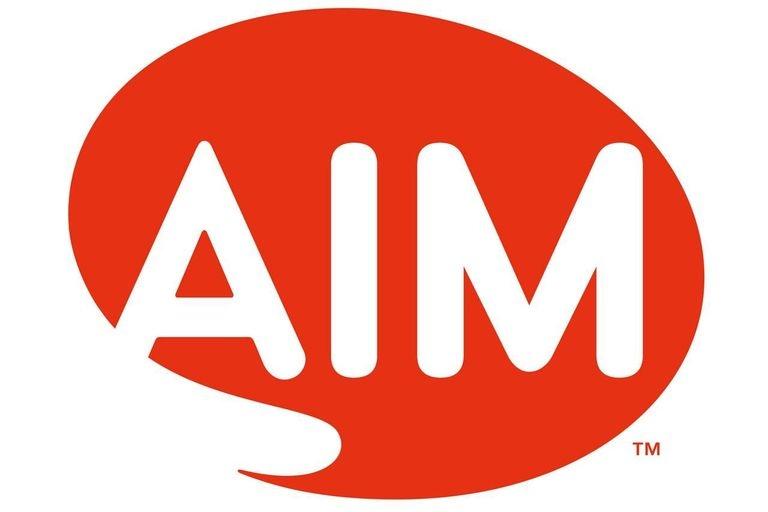 AIM Mail là một dịch vụ email khá phổ biến trên thế giới