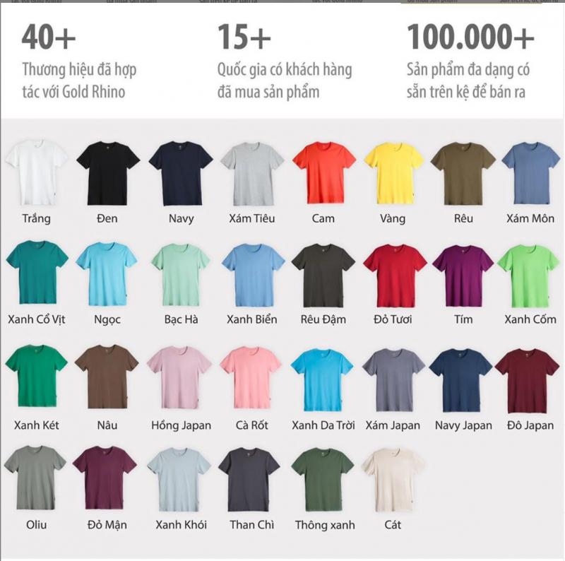 Top 7 cửa hàng online trên Instagram bán đồ chất lượng giá rẻ nhất tại TP.HCM