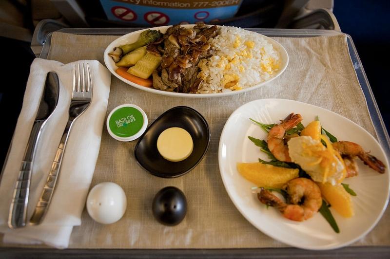 Air New Zealand/ New Zealand