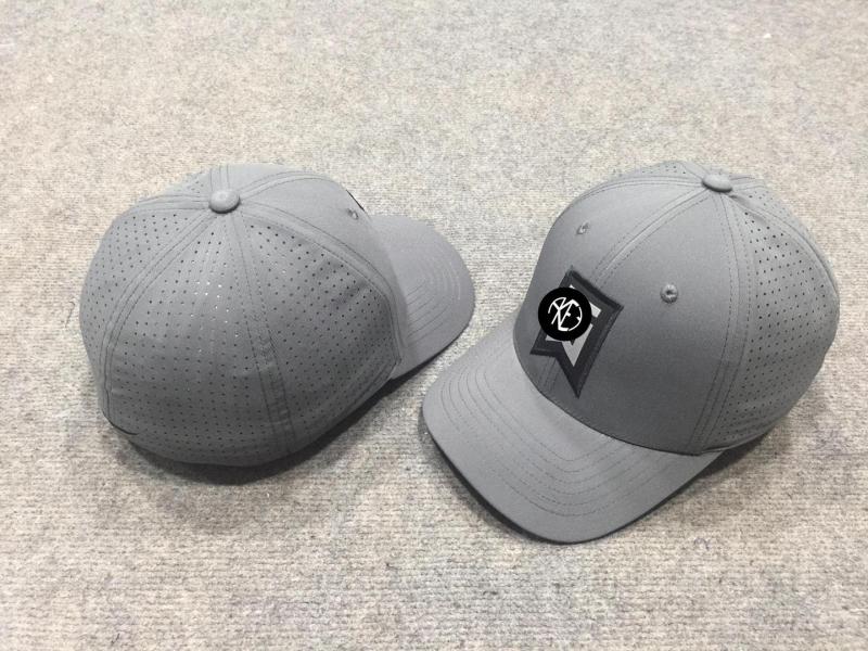 Akey Hat Shop