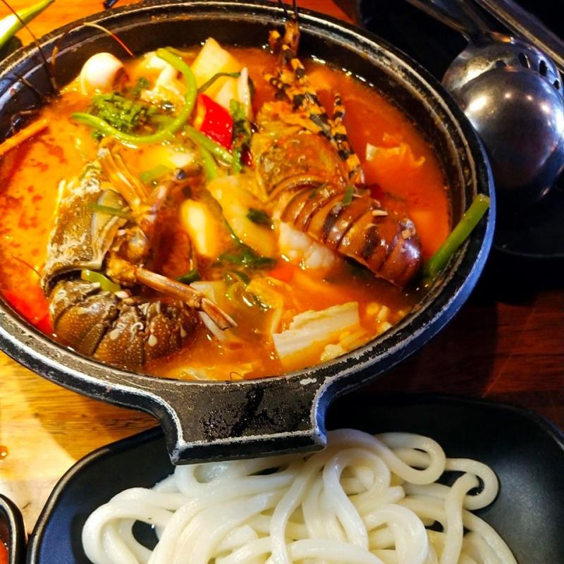 Hãy đến để trải nghiệm bữa tiệc buffet nướng tuyệt hảo tại AKIRA BBQ và cảm nhận vị ngon trên từng miếng thịt, vừa ăn vừa hít hà cùng với những cung bậc cảm xúc nồng nàn nhất.