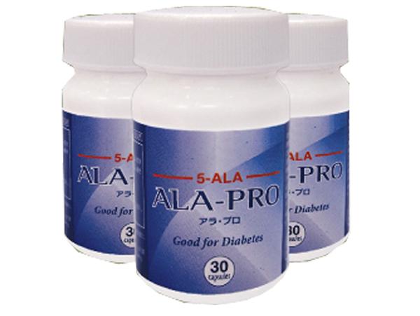 Ala Pro