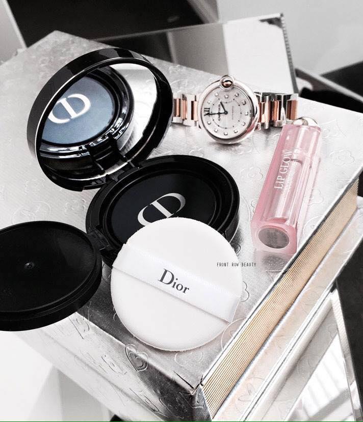 Àlamaison Cosmetics