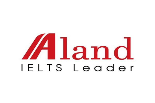 Aland IELTS