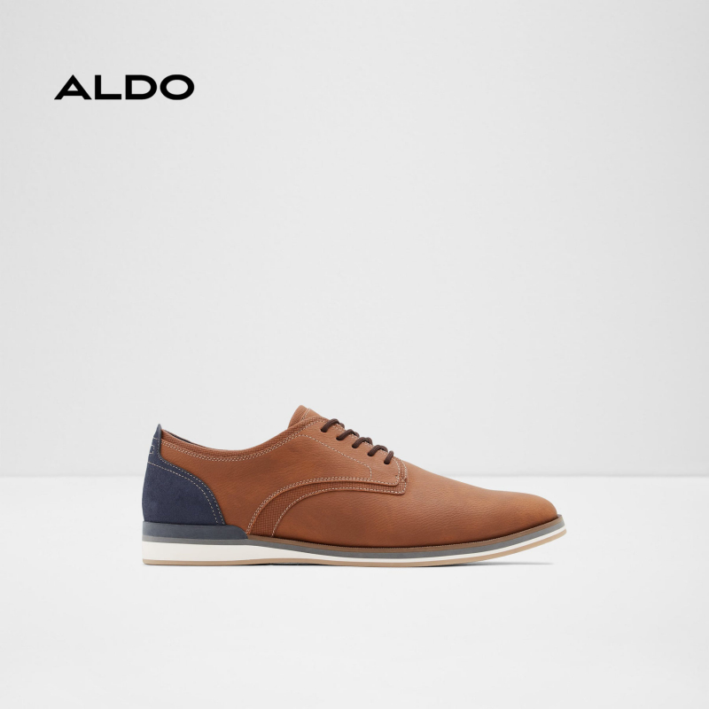 ALDO Shoes - Vietnam