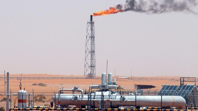 Là một nước xuất khẩu dầu mỏ, giá xăng dầu ở Algeria thường xuyên ở mức thấp.
