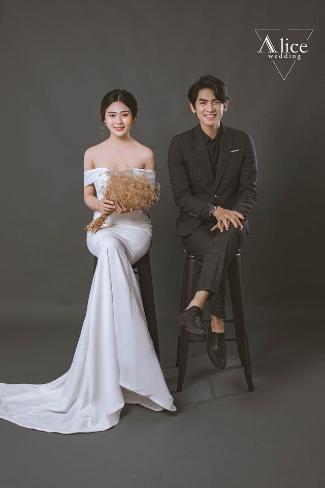 Top 7 Studio chụp ảnh cưới phong cách Hàn Quốc đẹp nhất tại quận Tân Bình, TP. HCM