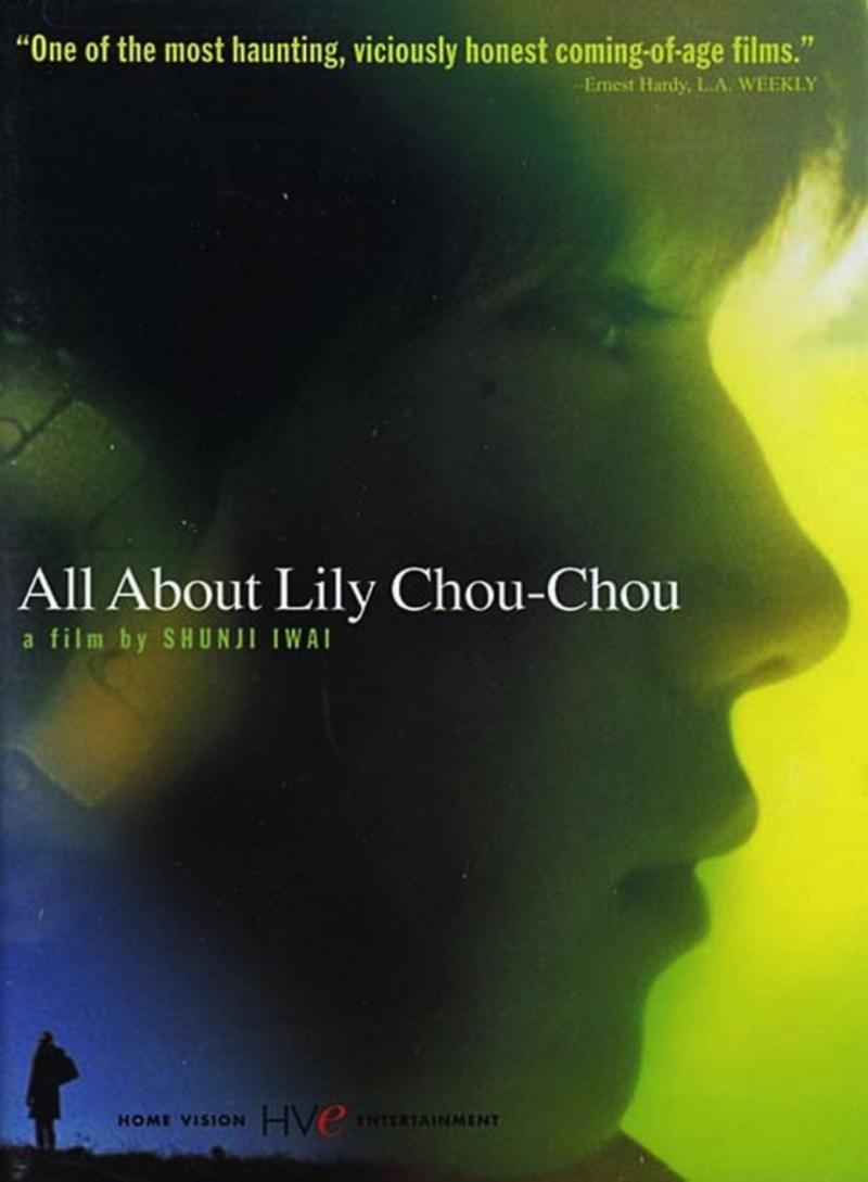 Poster thể hiện rõ tinh thần của bộ phim