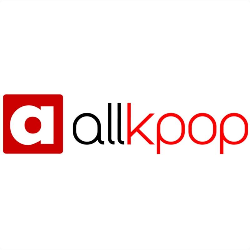 Allkpop là trang đưa tin nhanh chóng nhất về làng nhạc K-pop