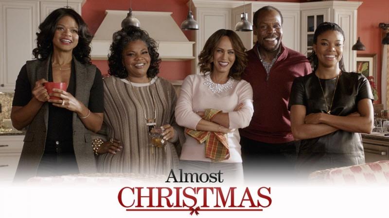 Top 10 bộ phim Giáng sinh (Noel) hay nhất bạn nên xem năm nay