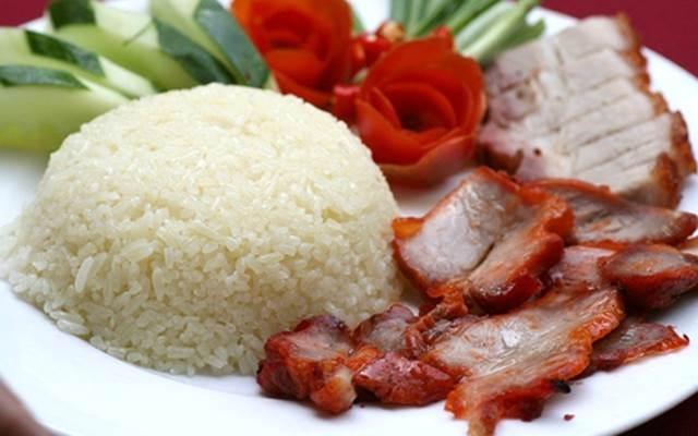 Alogiaocom.com ra đời góp phần mang đến cho khách hàng một bữa cơm ngon đúng nghĩa