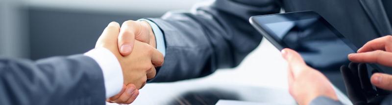 Am hiểu nhiều ngành nghề giúp bạn dễ dàng làm việc với khách hàng của mình hơn
