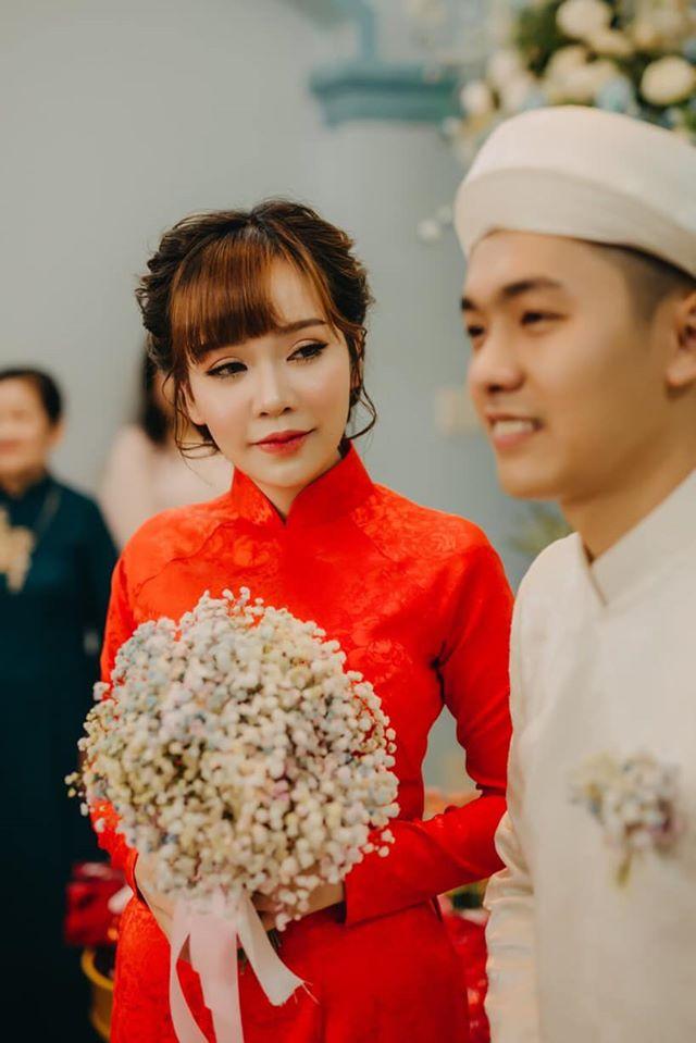 AMBER Bridal