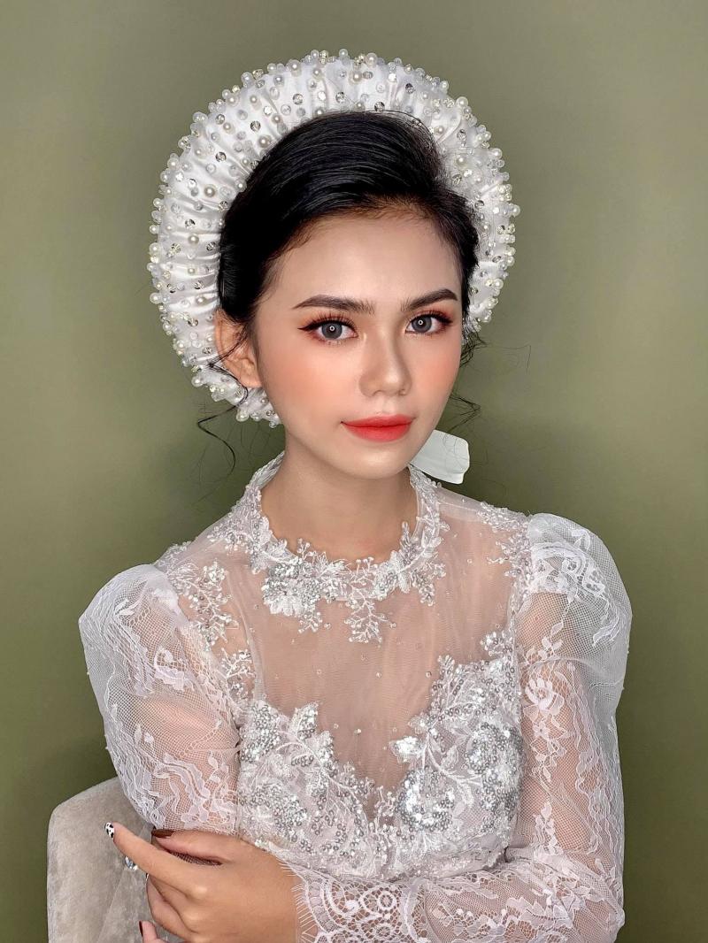 AMBER Bridal (Ty Ty)