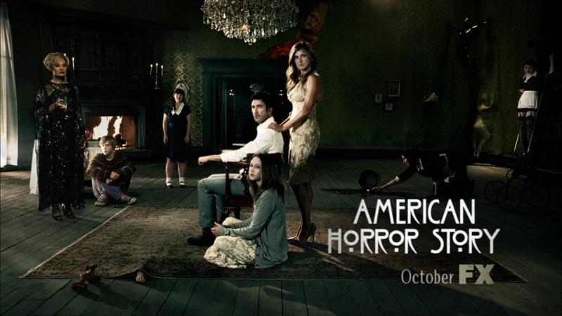 American Horror Story (2011 – )