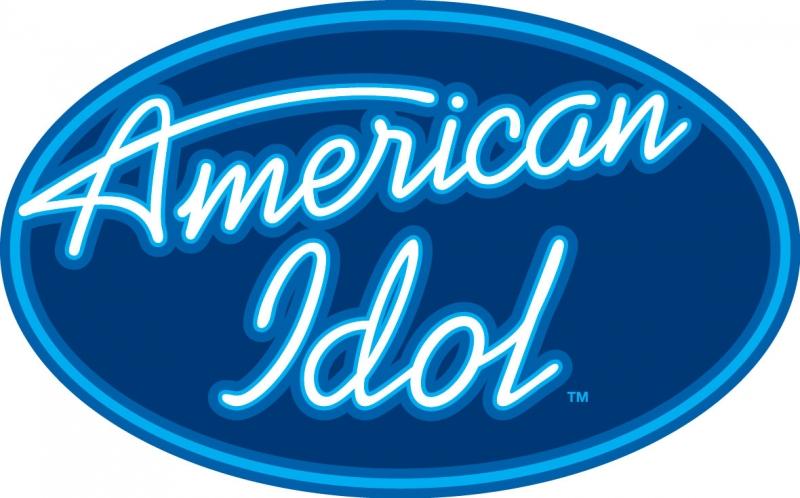 Cuộc thi American Idol được sáng lập với mục đích tìm ra những ca sĩ triển vọng nhất nước Mỹ