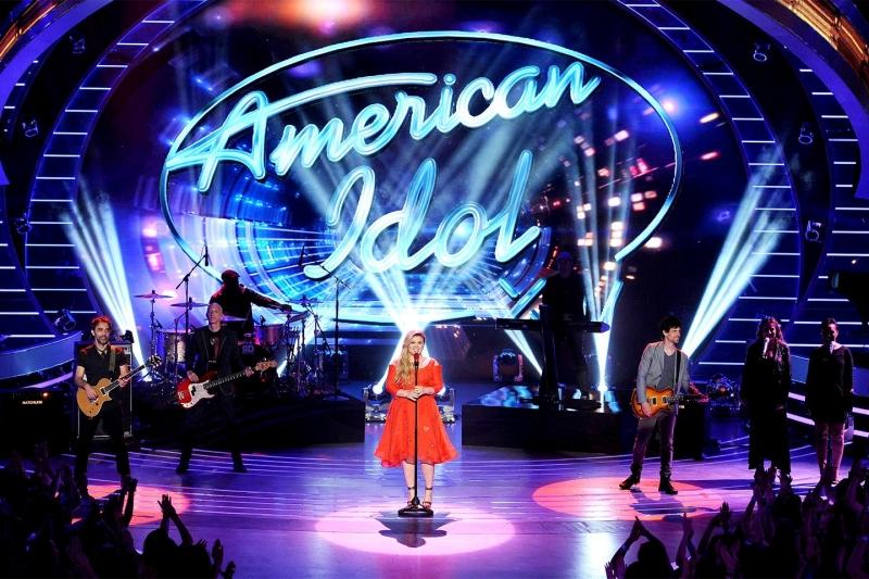 American Idol là khởi điểm cho nhiều ca sĩ trẻ để họ thu được những thành công trong sự nghiệp sau này.