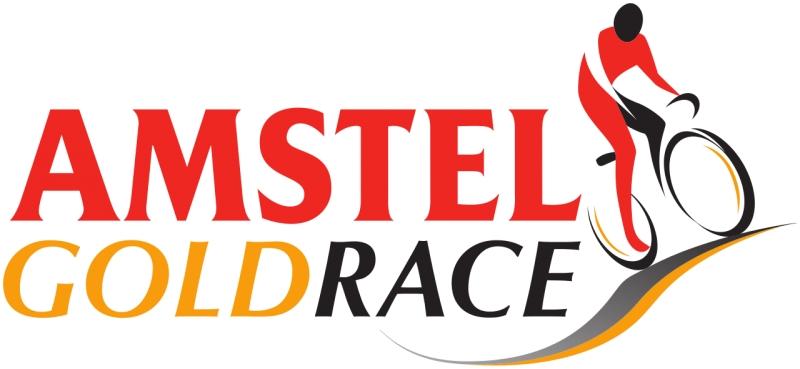 Amstel Gold Race giải đua diễn ra tại Hà Lan