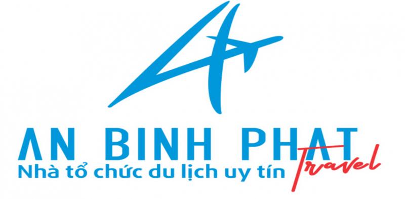 An Bình Phát travel